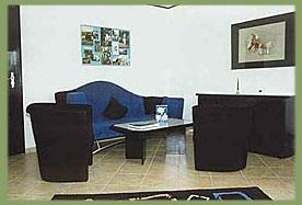 Gästezimmer in Maroth